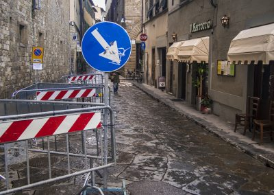 WalstrandG_Via-della-Vigna-Vecchia-Firenze_2015